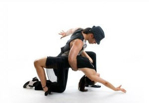 Salsa_and_merengue_in_Dominican_Republic_Salsa_dance_of_passion_and_love_5547