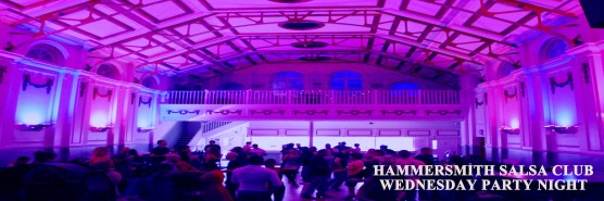 hammersmith promo shot2