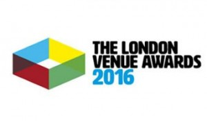 london-venue-awards-2016-logo-340x200