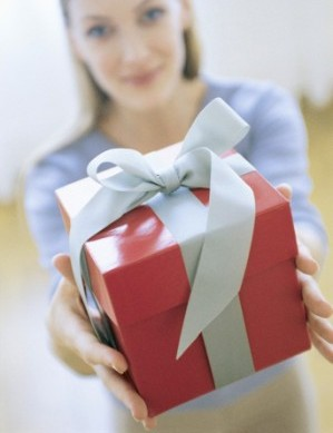Wedding Gift Receiving Box : wedding-gift-ideas