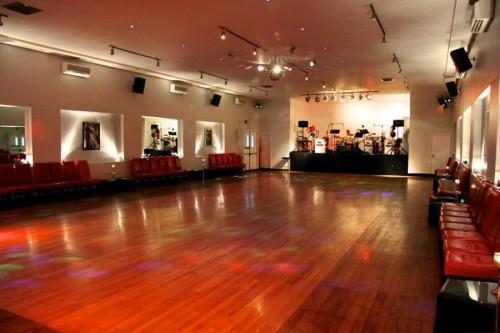 Putney Salsa Club Dance Lab Ballroom Hall Incognito Dance