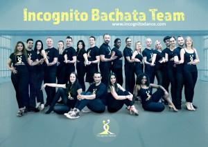 Incognito Bachata Team-A6flyer-V3 (2)