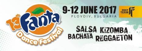 Fanta-Timetable-2017-v02