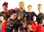 Incognito Dance TV Commercial