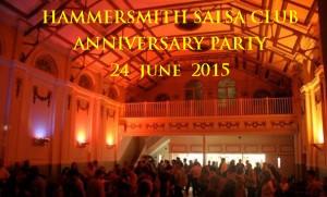 Hammersmith anniversary 2015_edited-1
