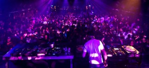 Amsterdam-Dance-Event_1