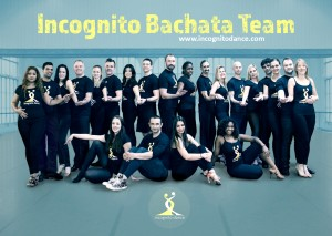Incognito Bachata Team-A6flyer-V3 (2)