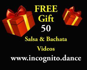 salsa bachata online course lesson dance