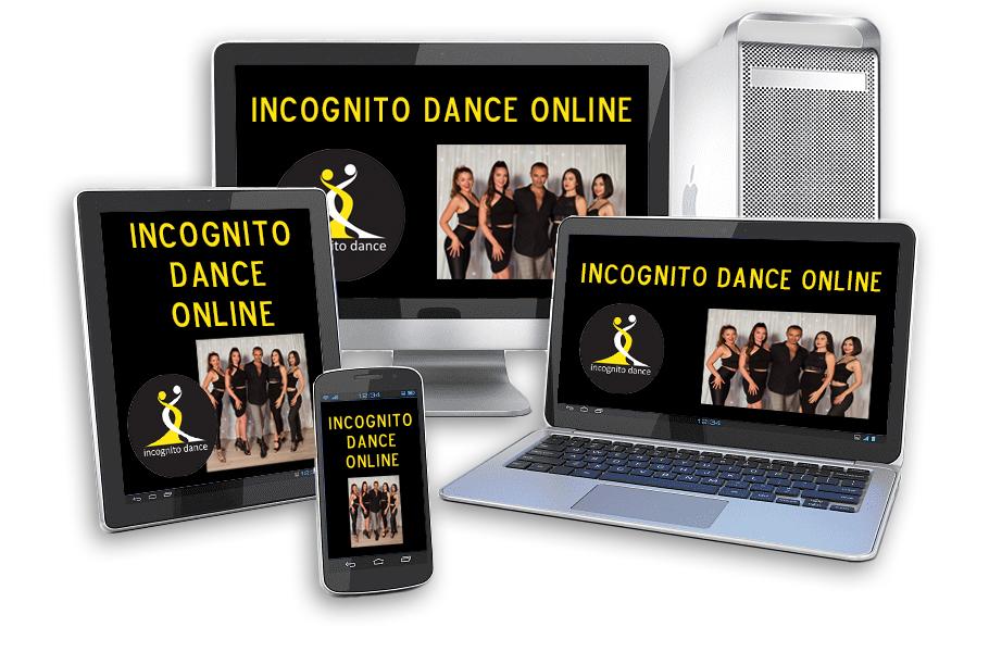 salsa bachata online dance classes lessons courses